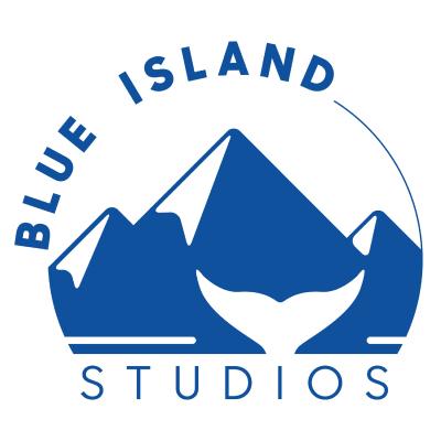Blue Island Studios
